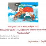 SKMBT_16320022813480