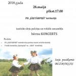 koncerts9-755x800