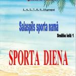 sporta-diena3